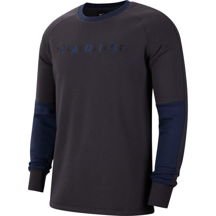 Nike NIKE PSG Sweater