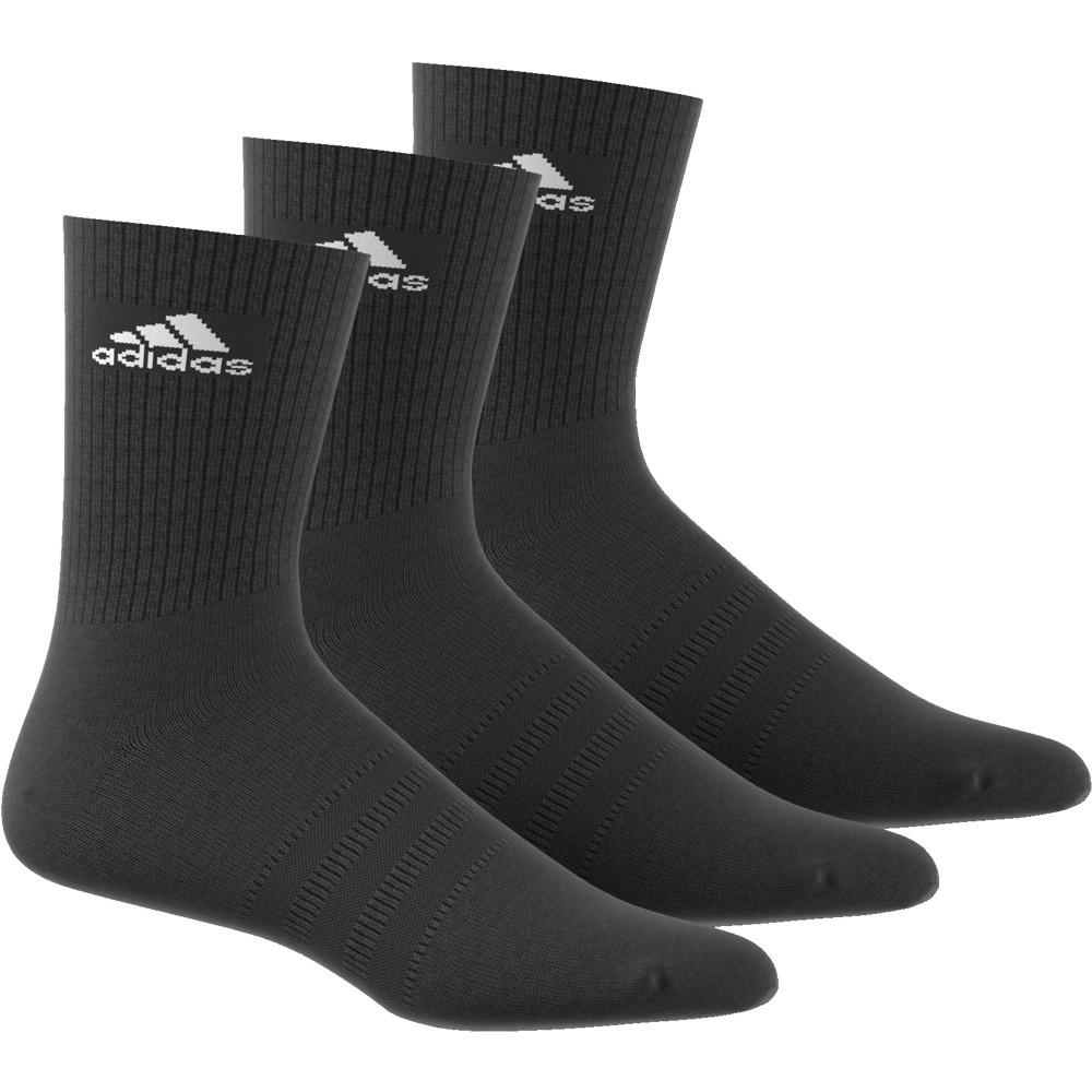 Adidas ADIDAS Sportsock 3-set