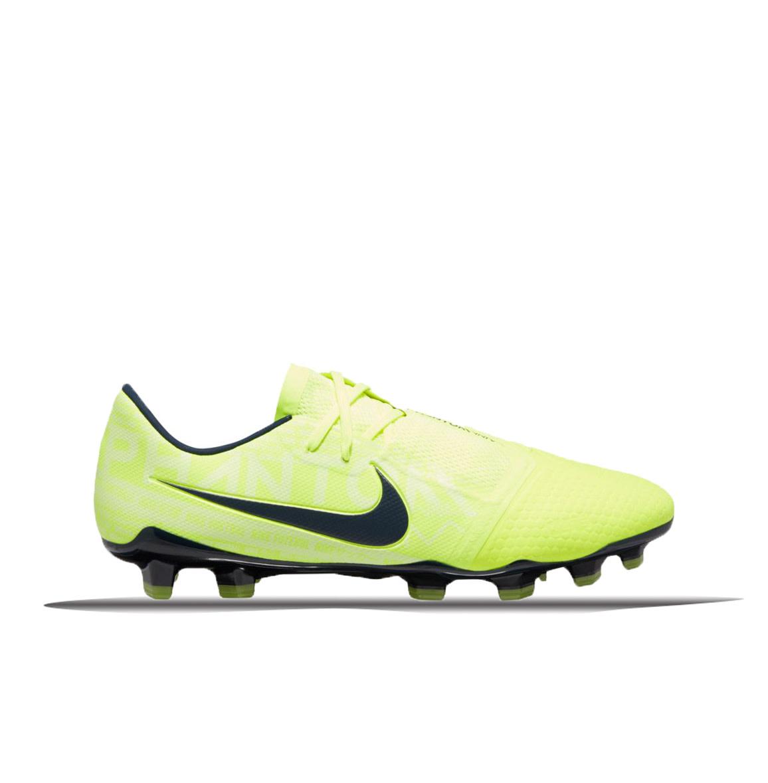 Nike NIKE Phantom Venom Pro FG