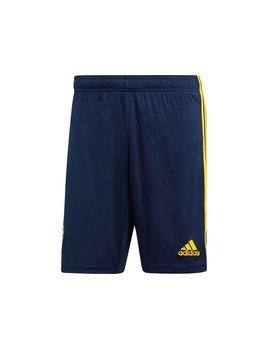 Adidas Arsenal Away Short