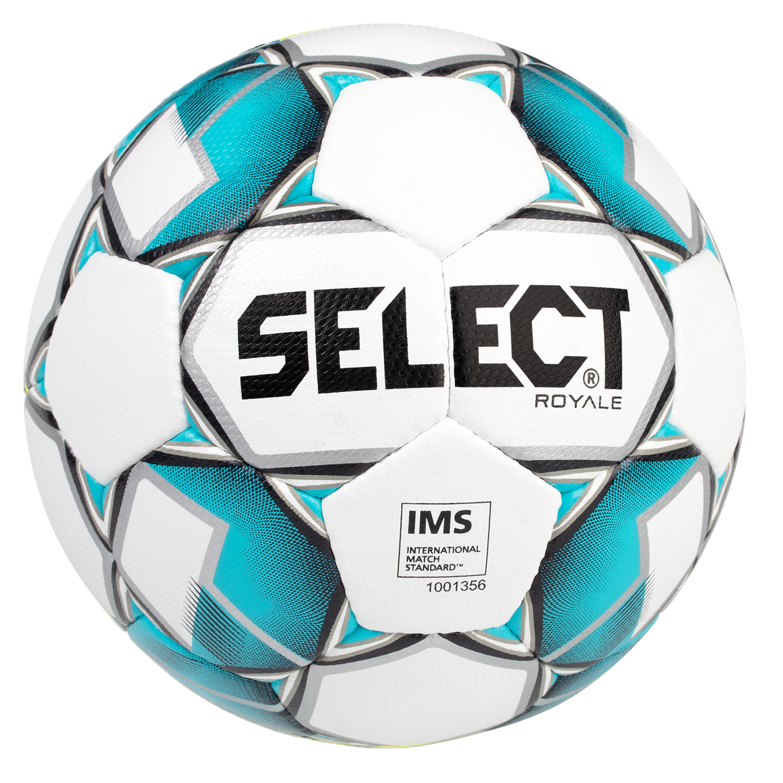 Select Select Royale