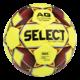Select Select Flash Turf