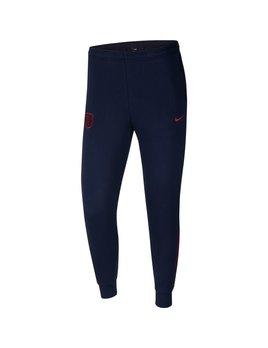 Nike JR Barcelona Sweat Pant