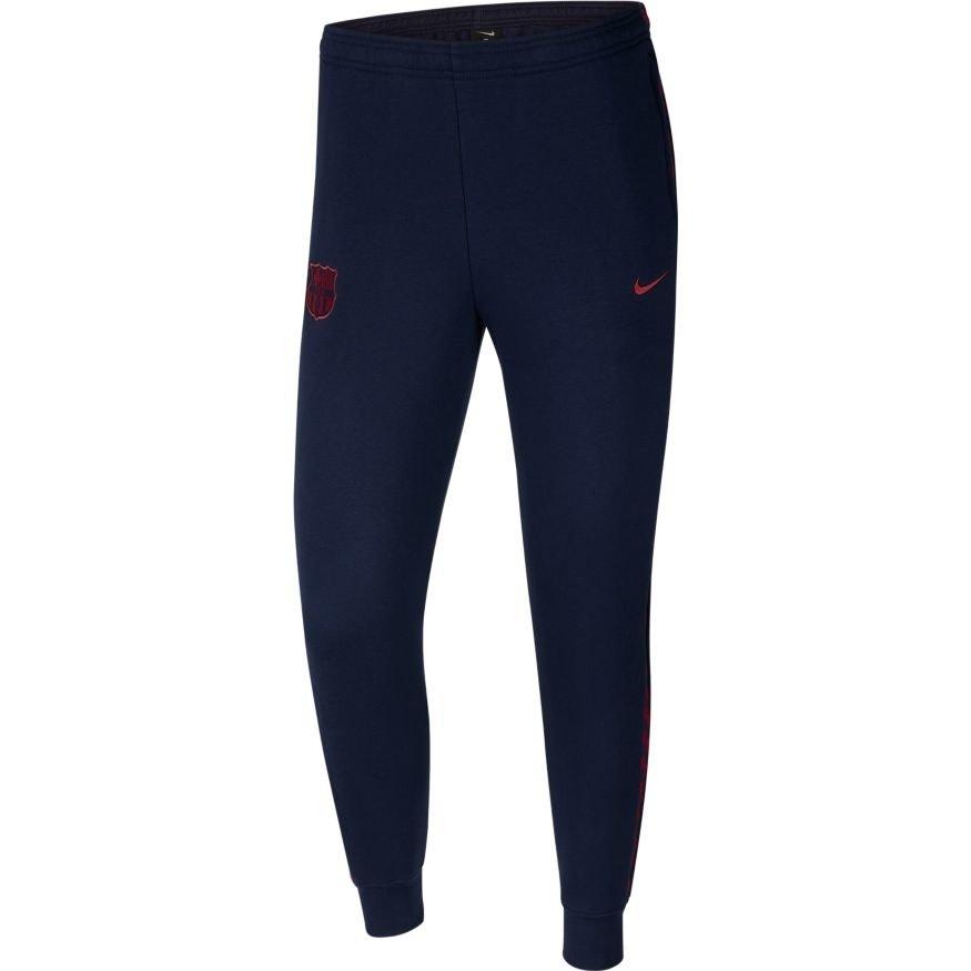 Nike NIKE JR Barcelona Sweat Pant