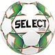 Select SELECT Futsal Attack (white)