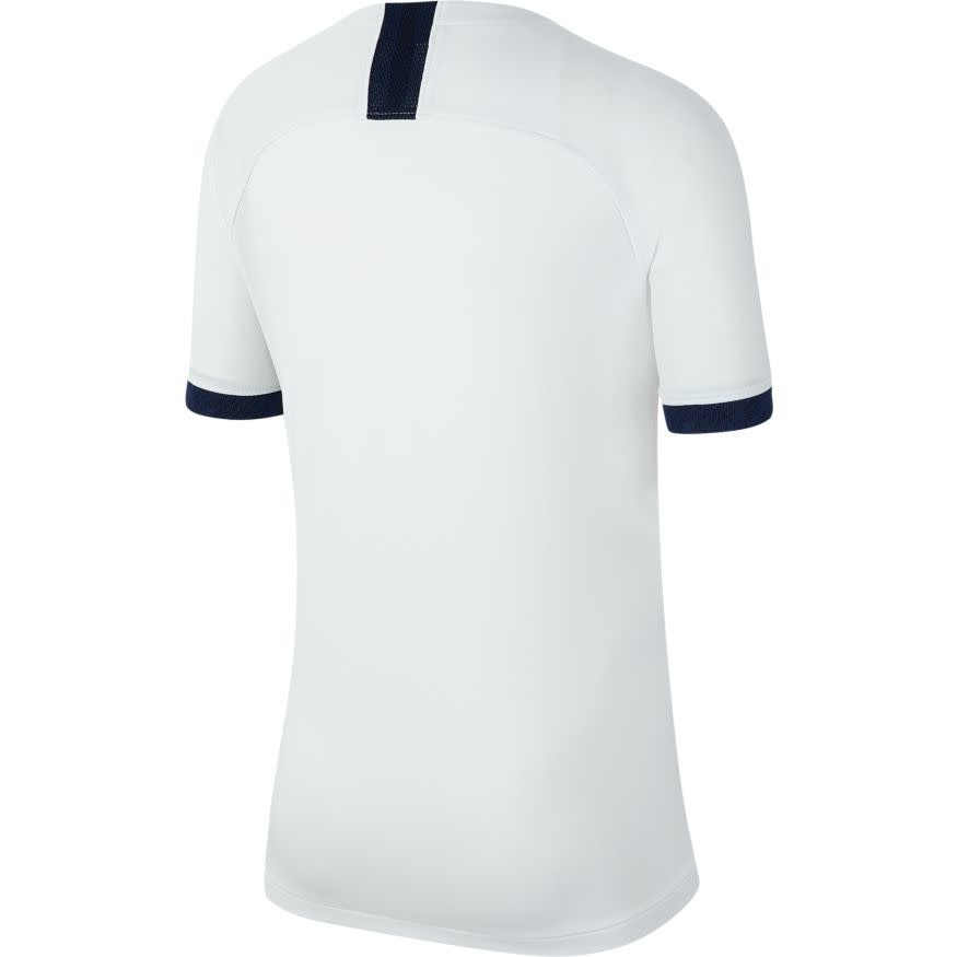Nike NIKE JR Tottenham Home Jersey '19-'20