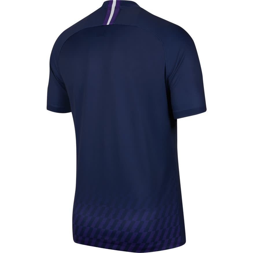 Nike NIKE Tottenham Away Jersey '19-'20
