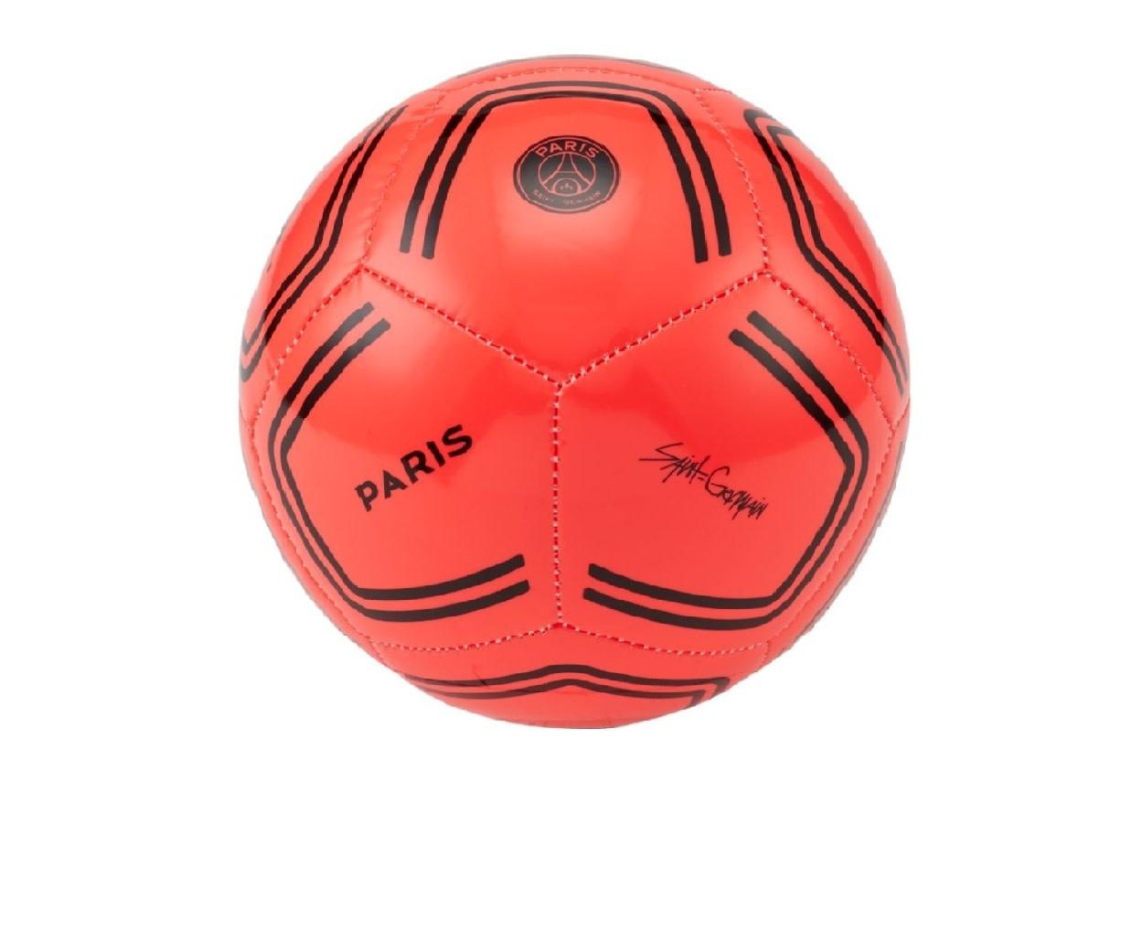 Nike NIKE PSG Mini Bal