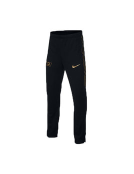 Nike JR CR7 Training Pant