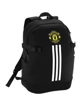 Adidas Man Utd Backpack