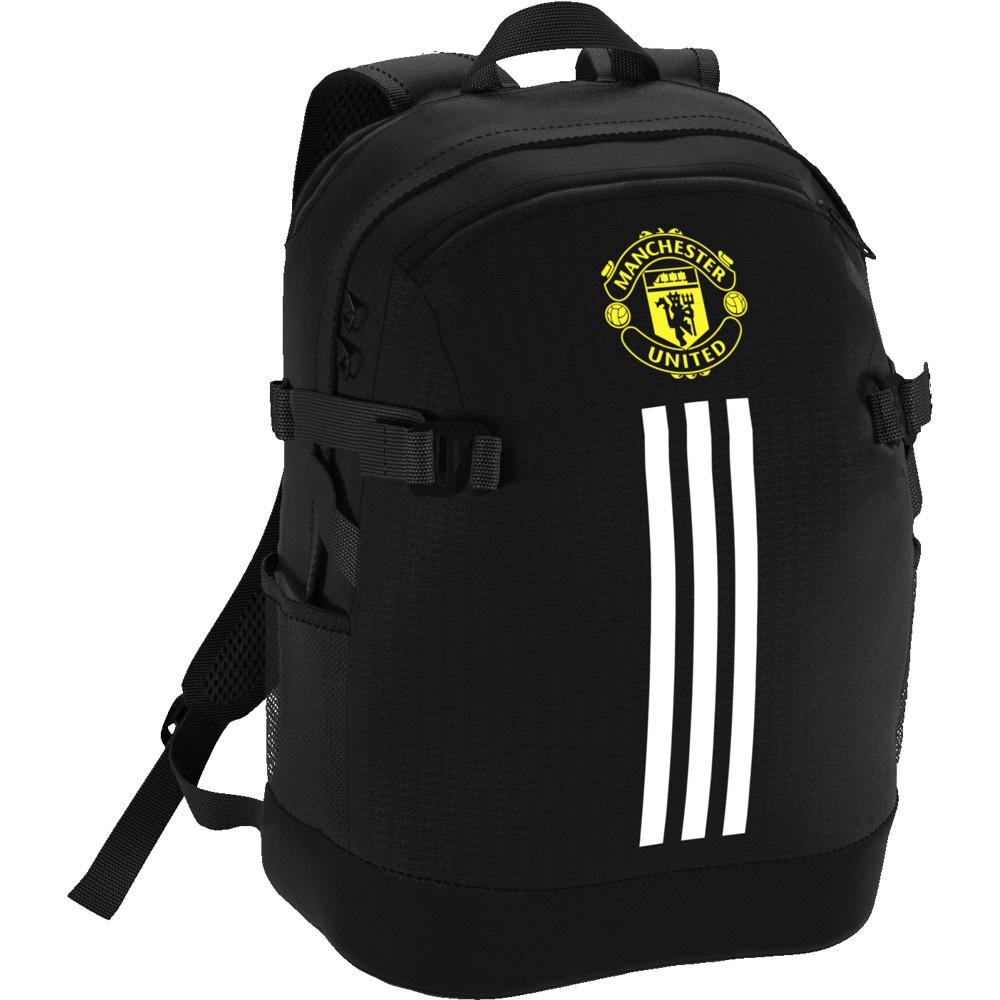 Adidas ADIDAS Manchester United Backback