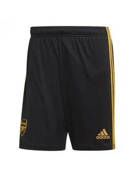 Adidas Arsenal 3rd Short