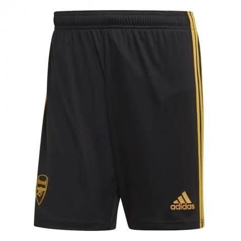 Adidas ADIDAS Arsenal 3rd Short '19-'20