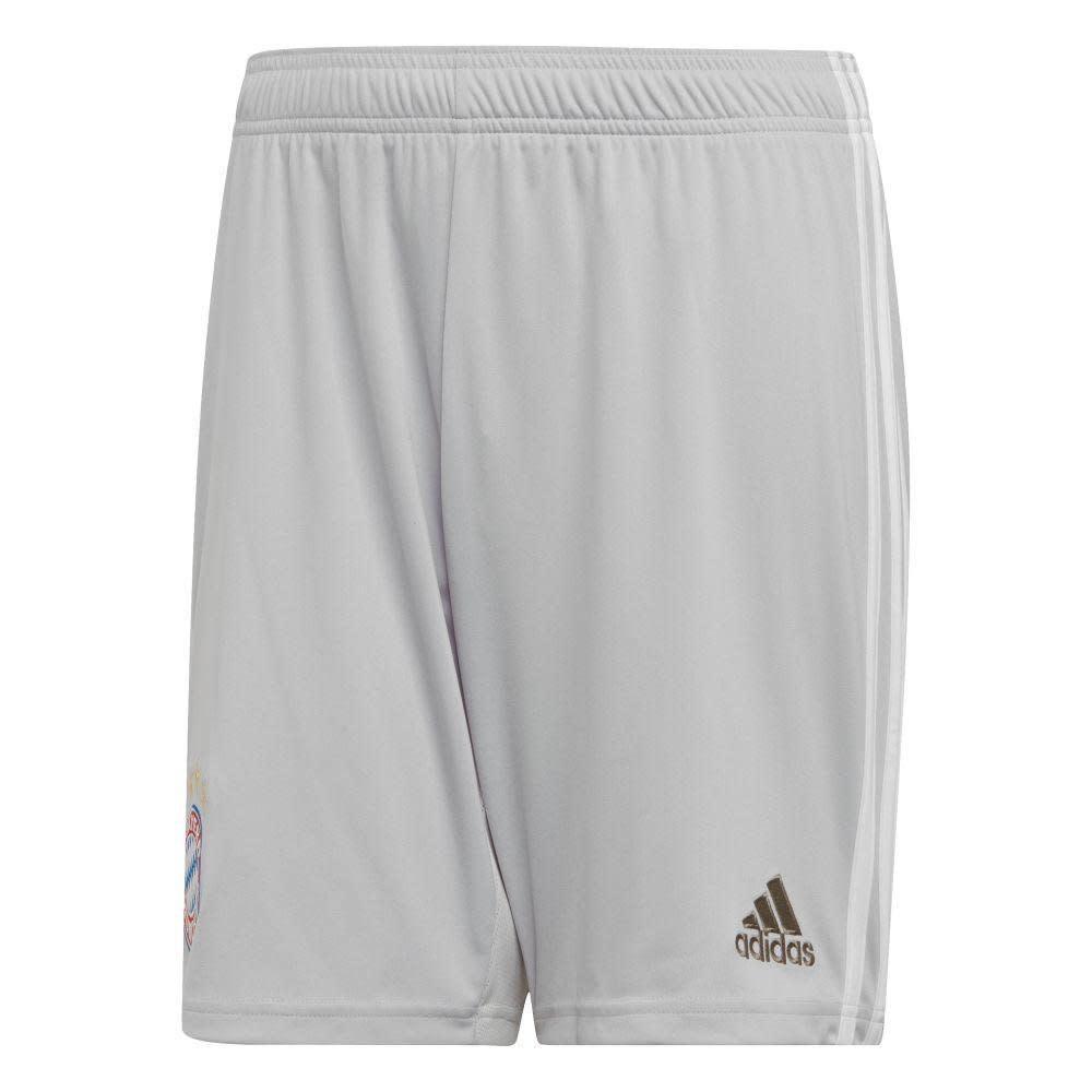 Adidas ADIDAS Bayern München Away Short '19-'20