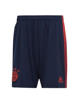 Adidas Bayern 3rd Short