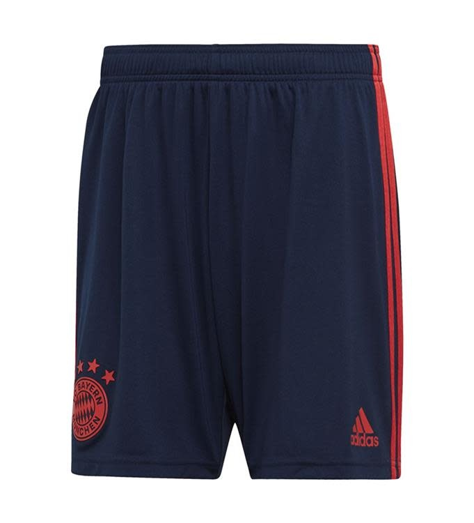 Adidas ADIDAS Bayern München 3rd Short '19-'20