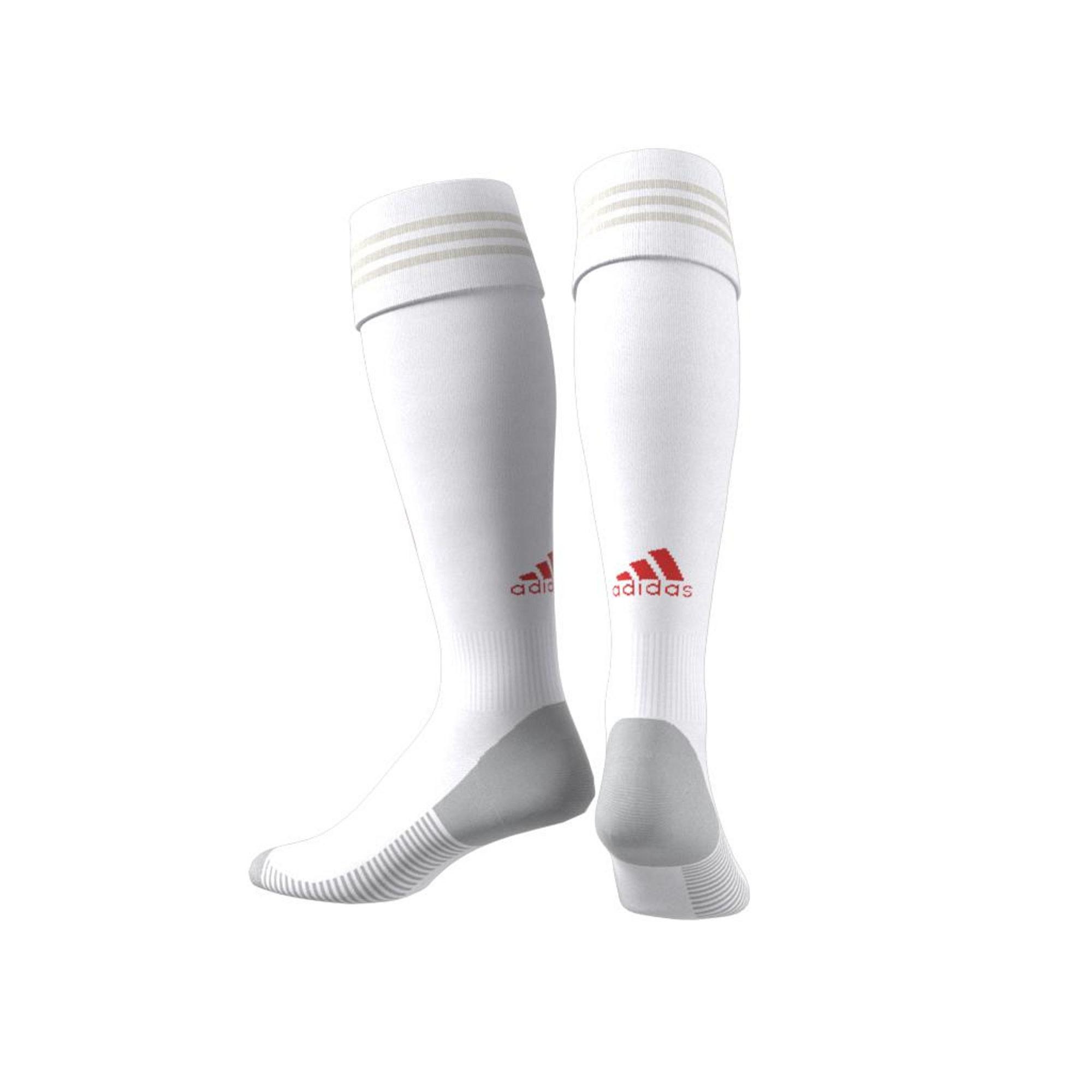 Adidas ADIDAS Juventus Away Sock '19-'20