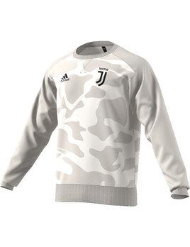 Adidas Juventus Sweat Crew