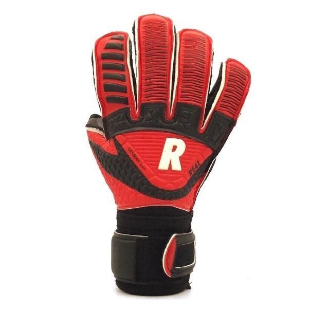 Real JR Real 315