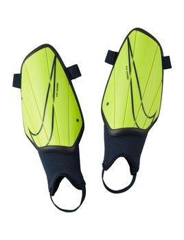 Nike Charge Scheenlappen
