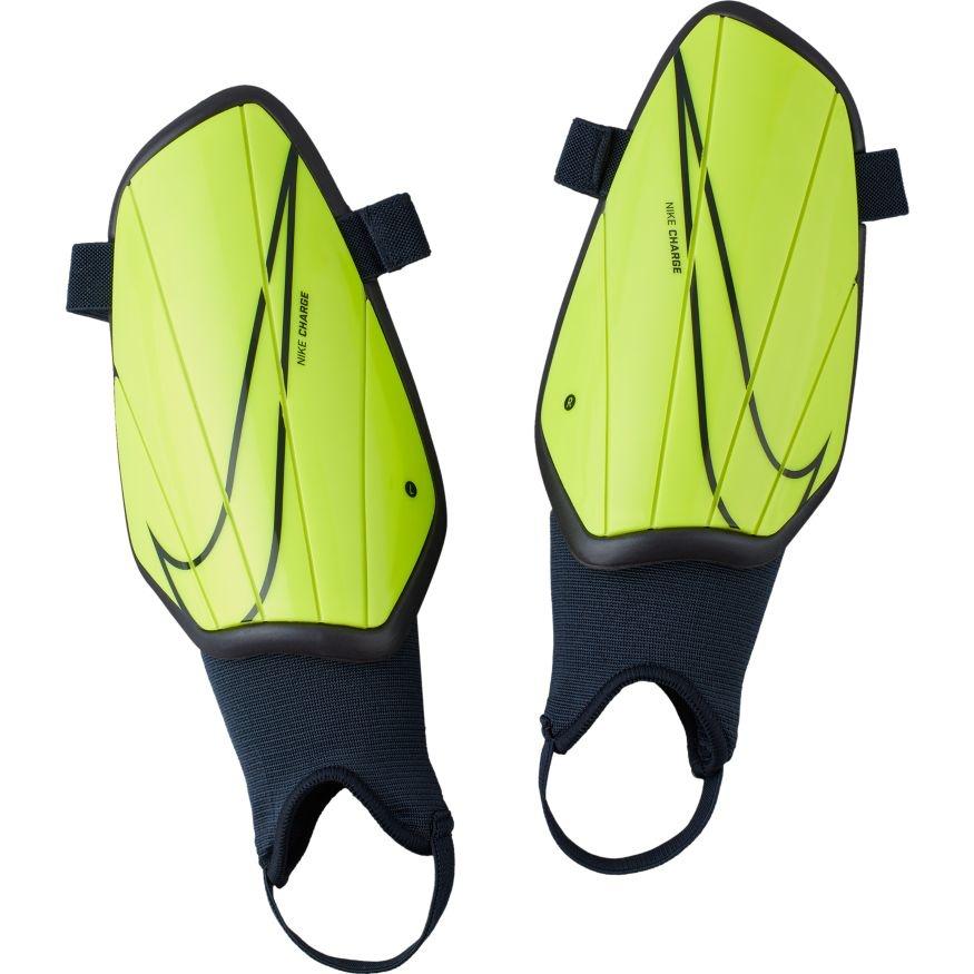 Nike NIKE Charge Shin Guard