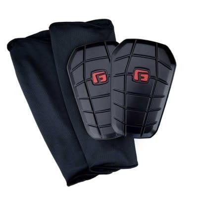 G-Form G-Form Blade Shin Guards