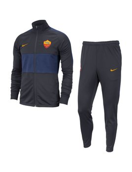 Nike AS Roma Training