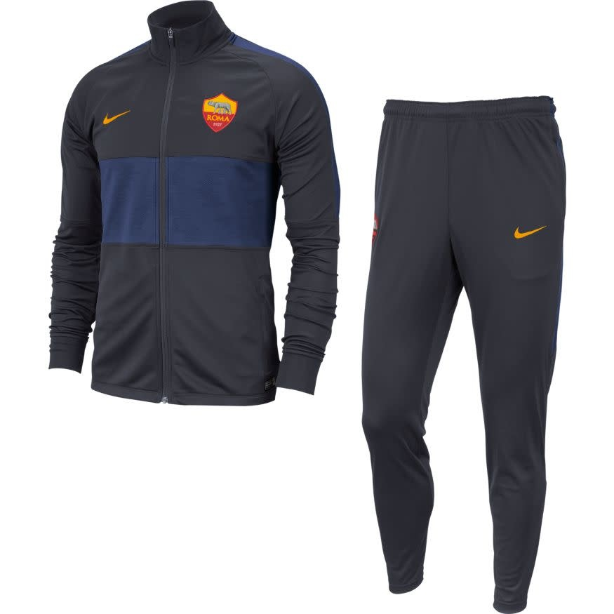 Nike NIKE AS Roma Training '19-'20