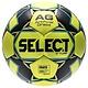 Select SELECT X-Turf