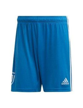 Adidas Juventus 3rd Short