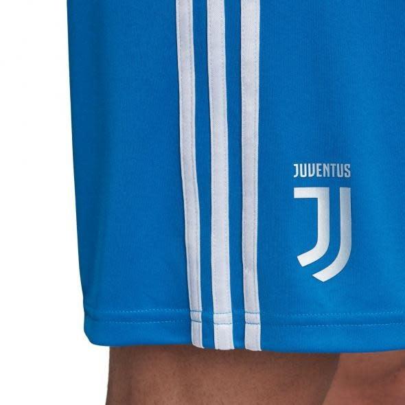 Adidas ADIDAS Juventus 3rd Short '19-'20