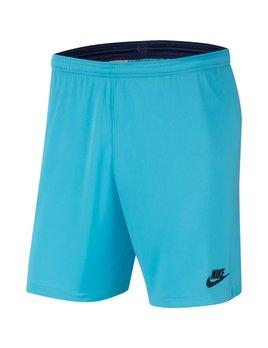 Nike Tottenham 3rd Short