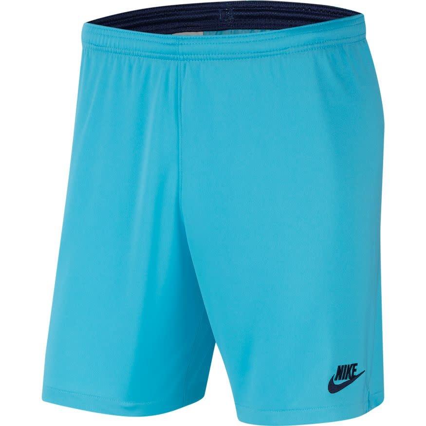 Nike NIKE Tottenham 3rd Short '19-'20