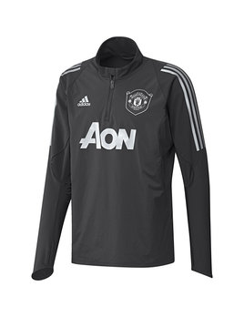 Adidas Man. Utd. EU Training Top