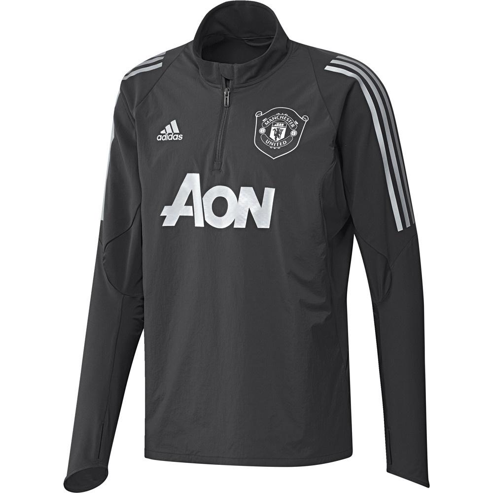 Adidas ADIDAS Manchester United EU Training Top '19-'20