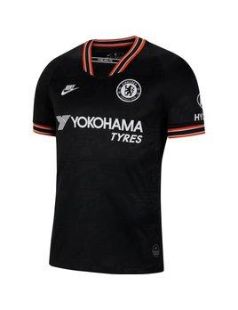 Nike Chelsea 3rd Jersey