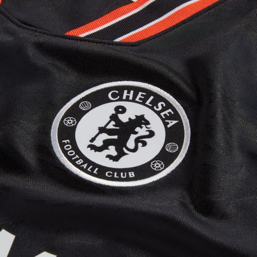 Nike NIKE Chelsea 3rd Jersey '19-'20