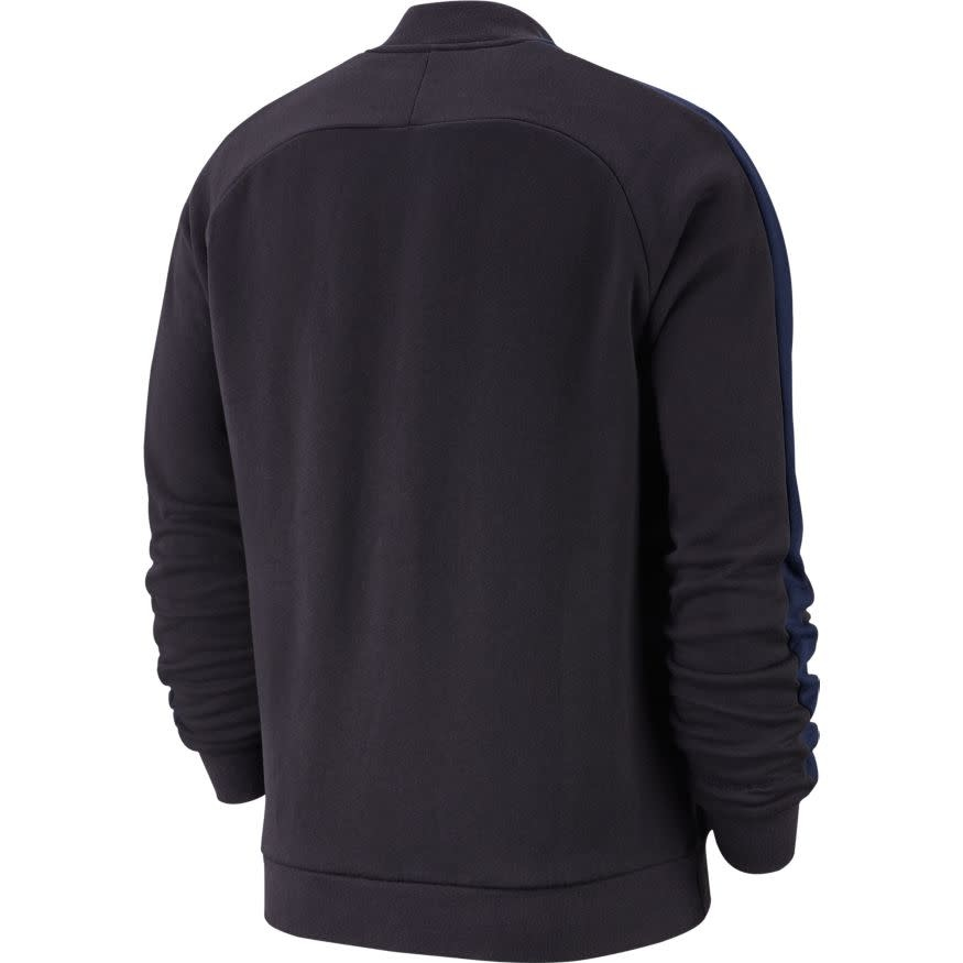 Nike NIKE PSG Sweat Jacket