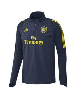 Adidas Arsenal EU Training Top