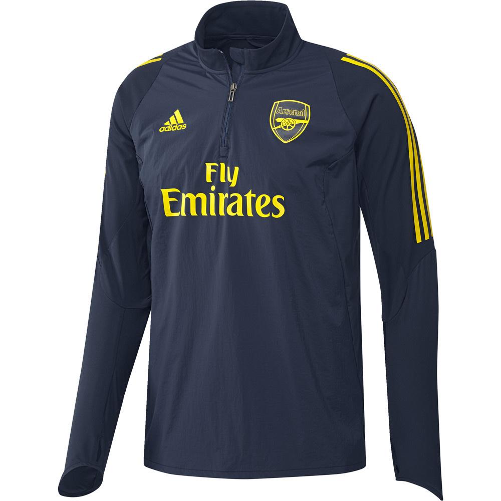 Adidas ADIDAS Arsenal EU Training Top '19-'20