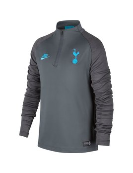Nike JR Tottenham Strike Top