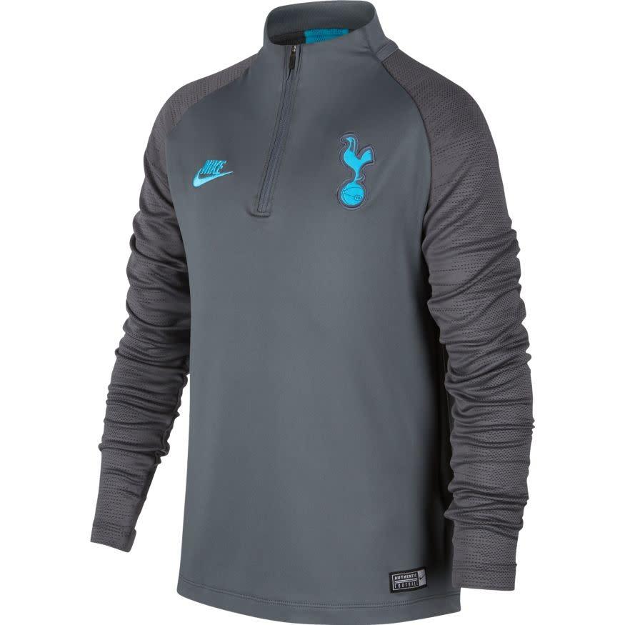 Nike NIKE JR Tottenham Strike Top