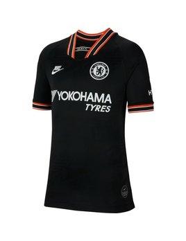 Nike JR Chelsea 3rd Jersey