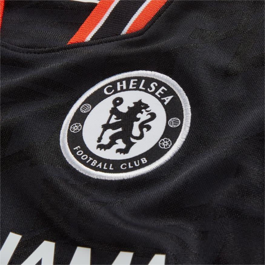 Nike NIKE JR Chelsea 3rd Jersey '19-'20