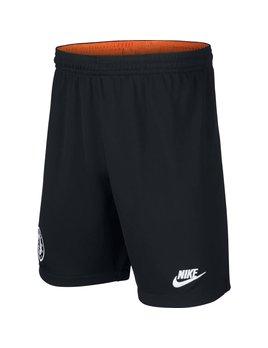 Nike JR Chelsea 3rd Short