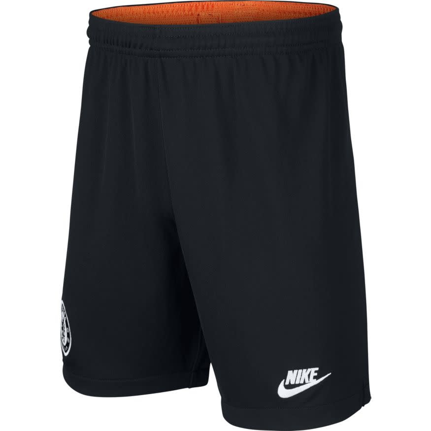 Nike NIKE JR Chelsea 3rd Short '19-'20