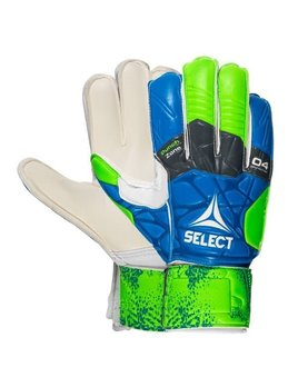 Select 04 Protection Flat Cut