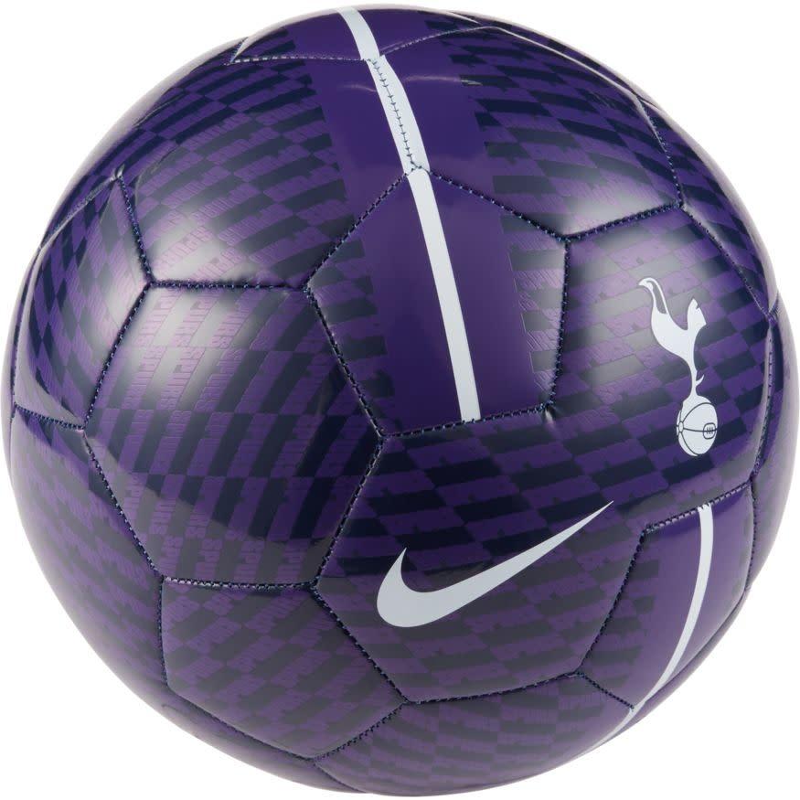 Nike Tottenham Supporters Bal