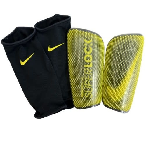 Nike NIKE Mercurial Lite Superlock