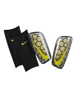 Nike Mercurial Flylite